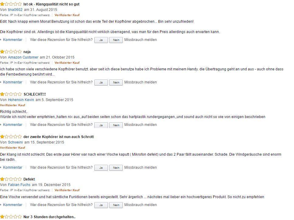 Amazon_Kundenbewertungen