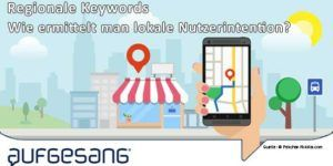 Regionale_Keywords