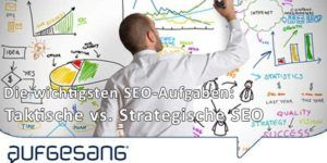 strategische-seo