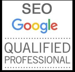 seo-zertifikat-google