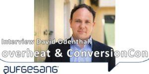 david_odenthal_interview