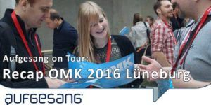 omk2016