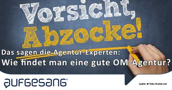 online-marketing-agentur_su