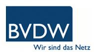 logo association BVDW