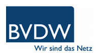 bvdw-verbandslogo