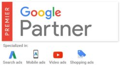 premier-google-partner-rgb-search-mobile-vid-shop