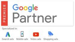 premier-google-partenaire-rgb-recherche-mobile-vid-shop