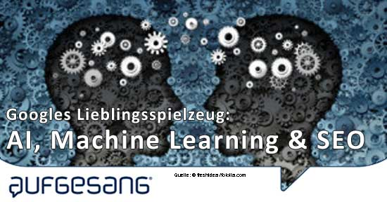 machine-learning_seo