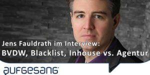 jens-fauldrath_interview
