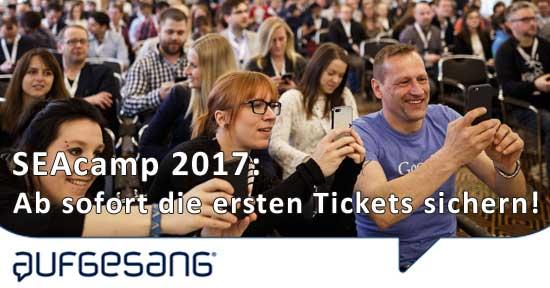 seacamp-2017-tickets