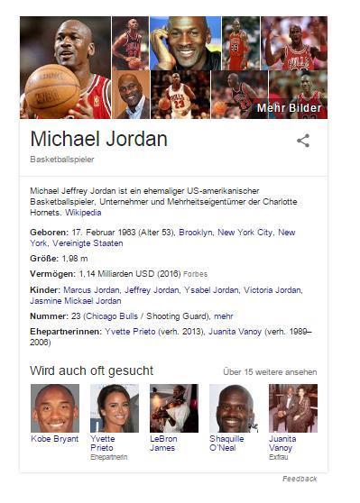 michael_jordan-entitaeten-box