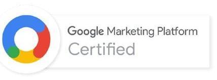 Alle Google Zertifikate In Der übersicht Aufgesang