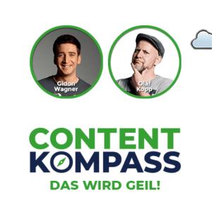 Content-Kompass